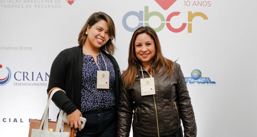 Confira os destaques do Festival ABCR 2019!