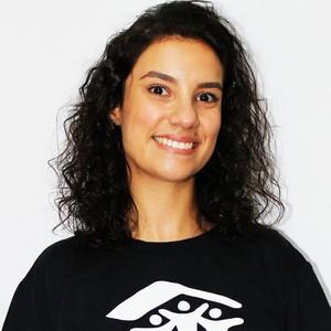Bárbara Figueiredo