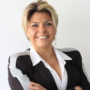 Fernanda Dearo
