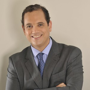 Filipe Ribeiro Dantas