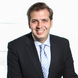 Ricardo Levisky