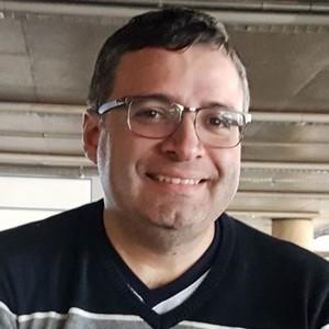 Gustavo Minetto