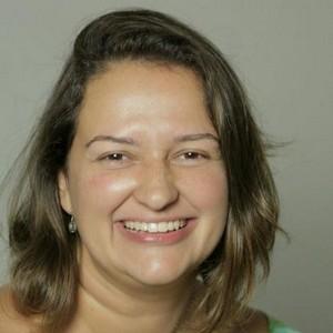 Luiza Serpa