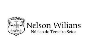 Nelson Wilians & Advogados Associados