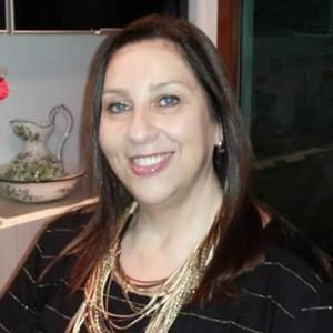 Enedina Maria Teixeira da Silva