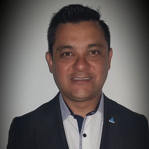Mateus Yutaki Ferreira