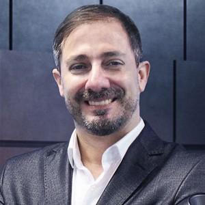 Marcelo Rodino