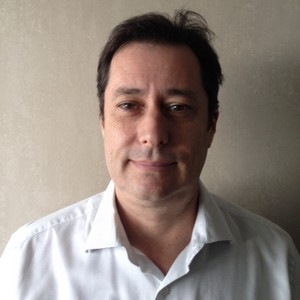 Alexandre Chiaratti do Nascimento