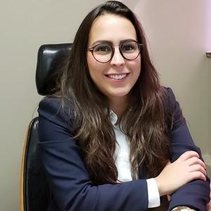 Dra. Wilmara Lourenço Santos