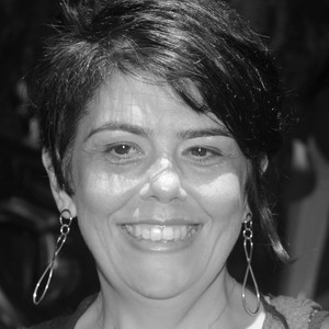 Flavia Lang
