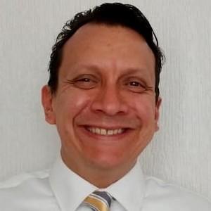 Juan Manuel Maya