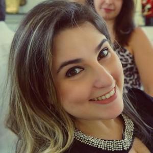 Amanda Fazano