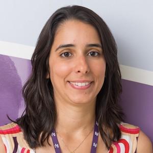 Mariana Martinez Leite