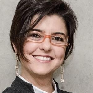 Paula Fabiani