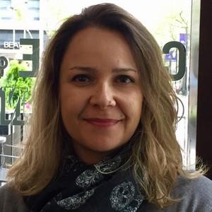 Paula Piccin