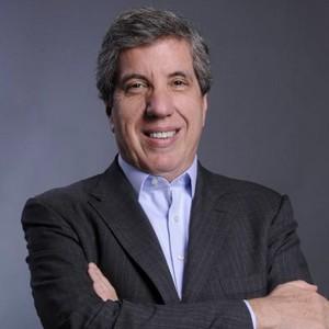Fabio Barbosa