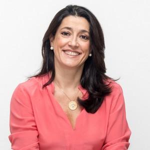 Carola Monteiro
