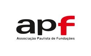 APF – ASSOCIAÇÃO PAULISTA DE FUNDAÇÕES
