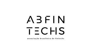 ABFINTECHS – ASSOCIAÇÃO BRASILEIRA DE FINTECHS