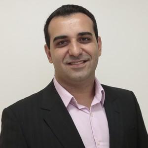 Cristiano Masetto