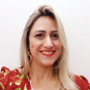 Rachel Barbosa Carneiro de Sousa