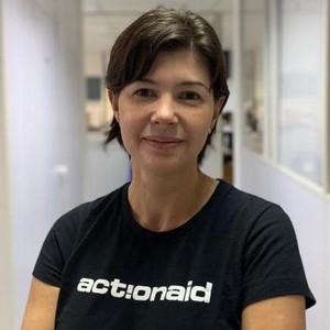 Renata Couto
