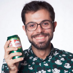 Carlos Eduardo Pignatari Filho