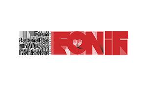 FONIF