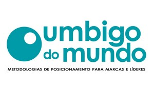 UMBIGO DO MUNDO