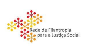REDE DE FILANTROPIA PARA A JUSTIÇA SOCIAL