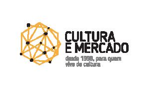 CULTURA E MERCADO