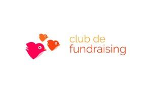 CLUB DE FUNDRAISING