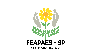 FEAPAES-SP