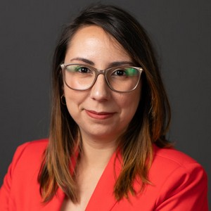 Marina Massagardi