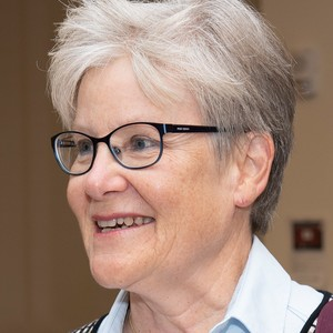 Barbara Schmidt Rahmer