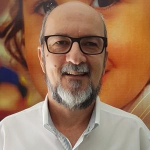 Carlos Roberto Roncaglio