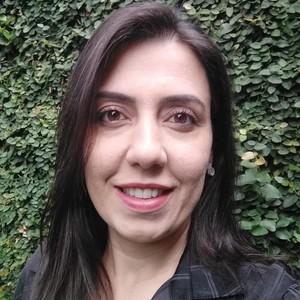 Chayene Arantes Cotrin