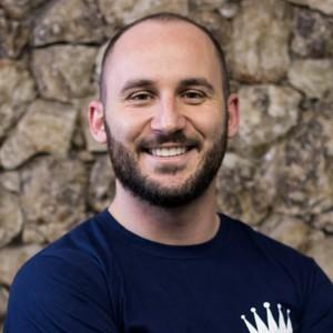 Denis Carneiro
