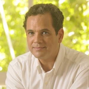 Filipe Dantas