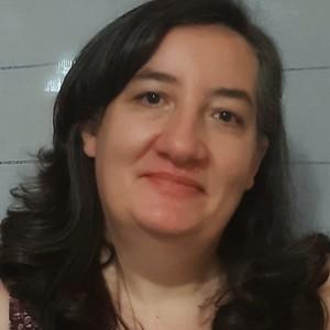 Giuseppina Maria Fulco