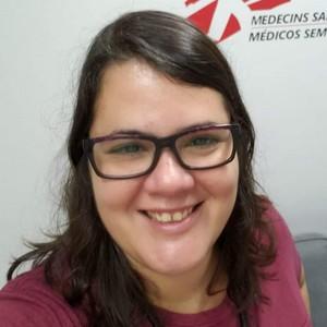 Isabel Cataldi