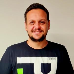 Marcio Correa