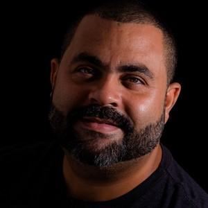 Rafael Albuquerque Araújo