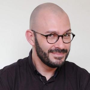 Rafael Giuliano