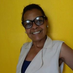 Rita de Cassia Dias