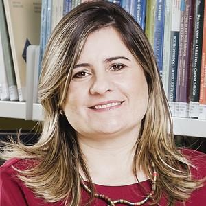 Silvia Morais