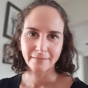 Joanna Sultanum Calazans