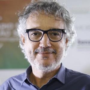 Saulo Faria Almeida Barretto
