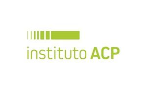 INSTITUTO ACP