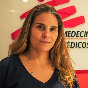 Fernanda Salerno